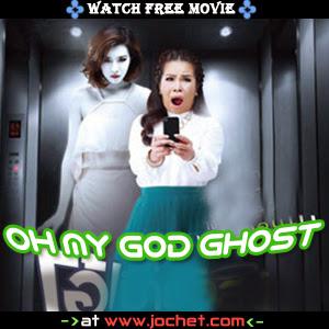 Tous Slab Kor Chea Mit Laor - Full Movie