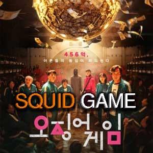 squid-game.jpg